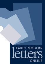 EMLO logo